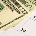 How to Improve Your Finances